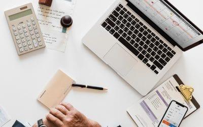Gebruik een micro-abonnementsmodel als prijsstrategie voor je cursus