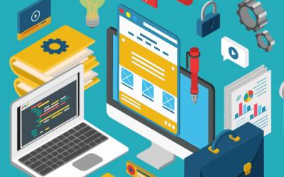 WordPress trends die je moet kennen in 2019