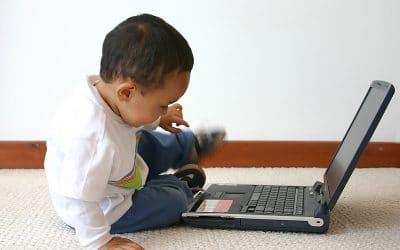 3 redenen waarom e-learning faalt – en hoe ze te verhelpen