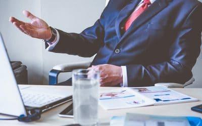 De 5 belangrijkste redenen waarom organisaties van LMS veranderen