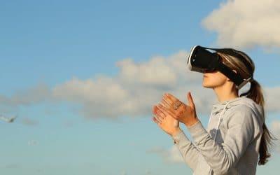 Trends die de toekomst van e-learning daadwerkelijk vormgeven