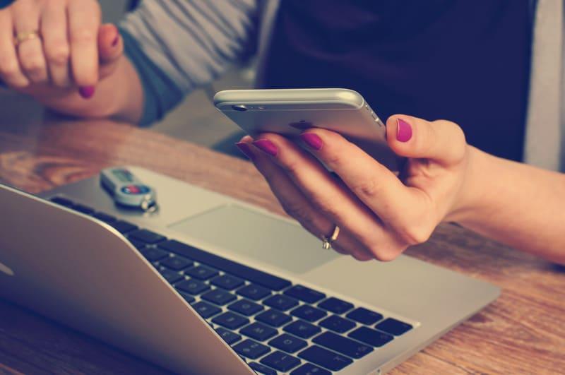 7 redenen waarom je e-learning outsourcingproject over het budget gaat