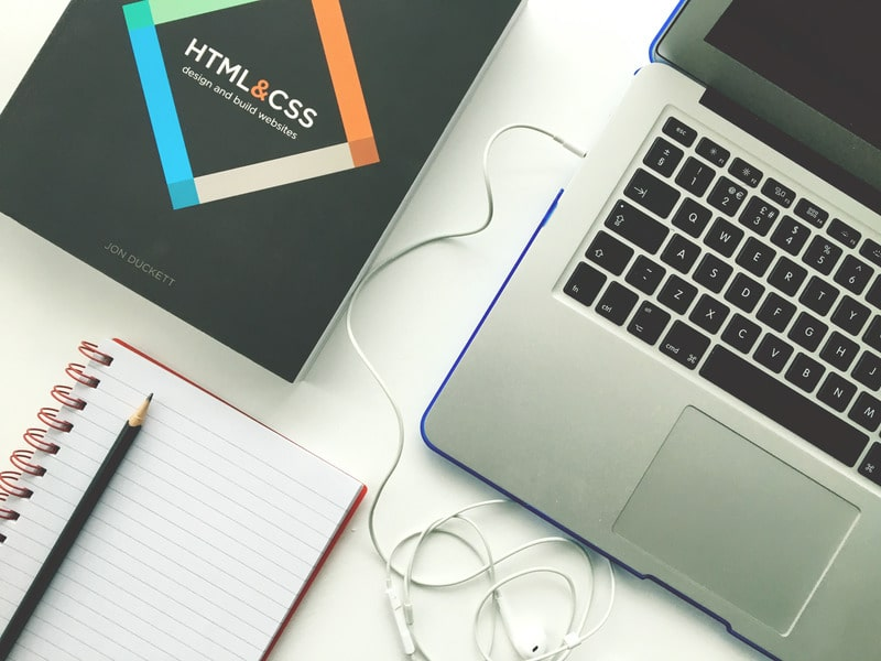 100 vragen die je moet stellen bij het ontwikkelen van een website