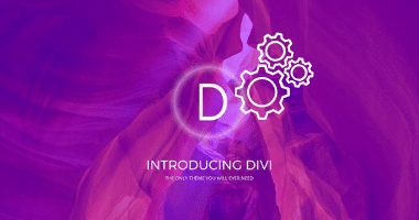 Handleiding problemen oplossen met Divi